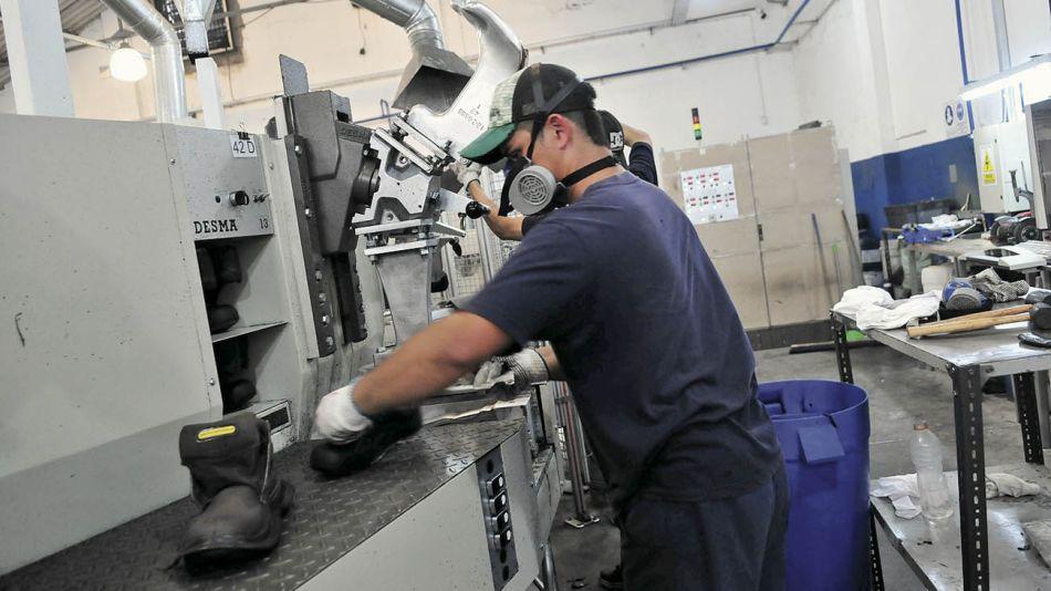 Fabrica Pyme 20200506