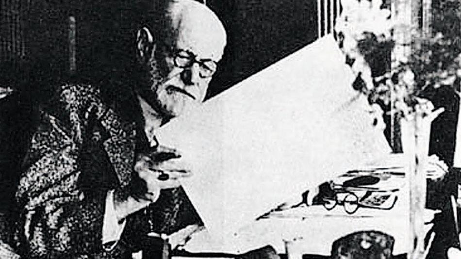 Freud 20200506