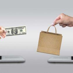 Crece la demanda y más negocios adhieren | Foto:Cedoc