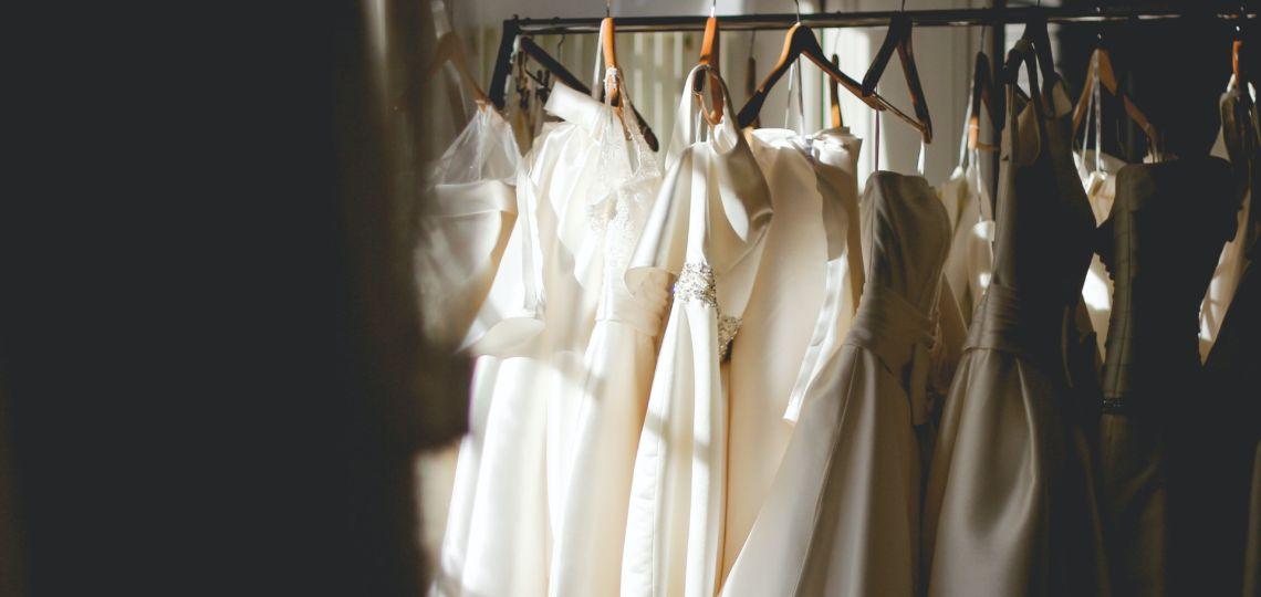 Zara se prepara para el Día D: la reapertura de tiendas