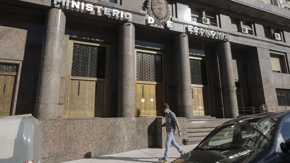 CITY PORTEÑA