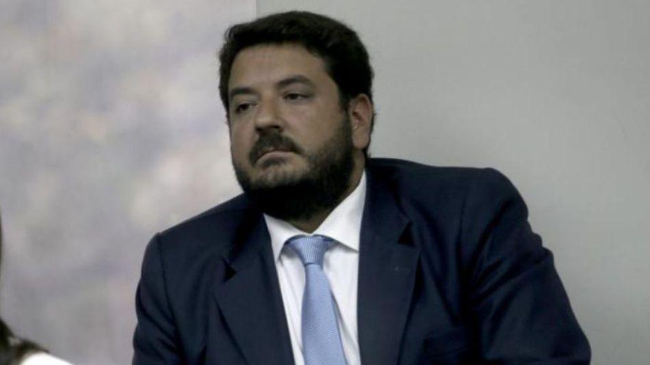 Juan Martin Mena 20200507