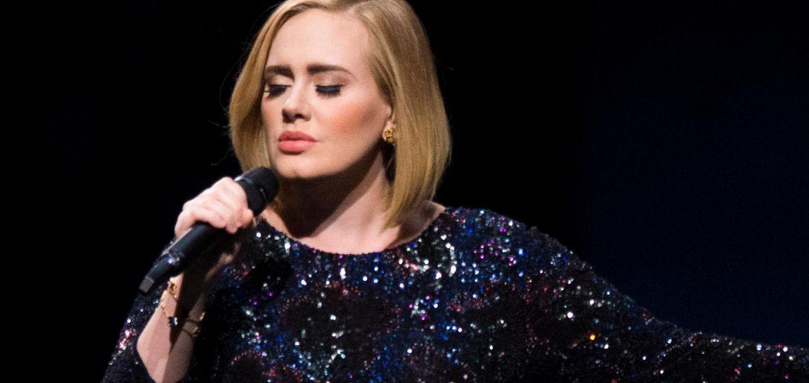 Sirtfood: todo lo que tenés que saber sobre la dieta que realizó Adele