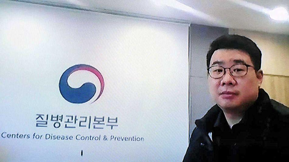 20200508_in-ho_kim_pandemiologo_aballay_g