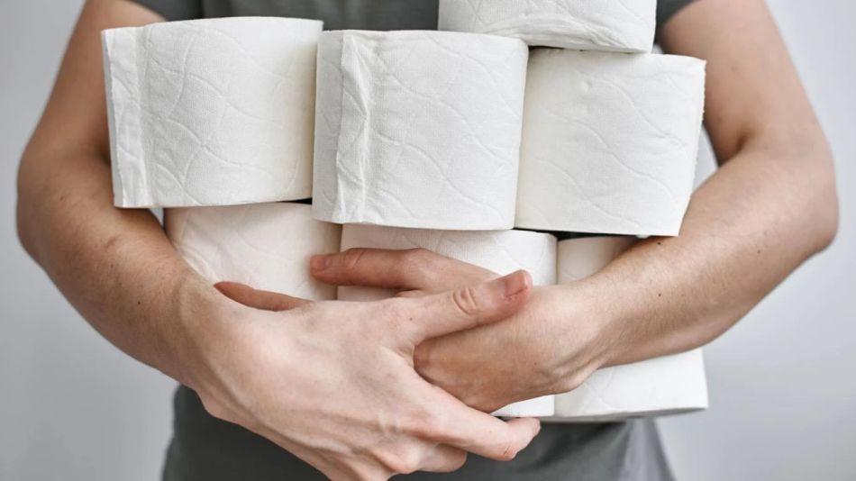 papel higienico 2 05082020