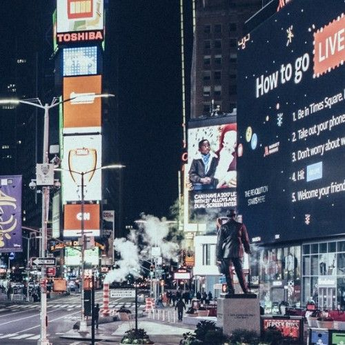 Una familia latina con coronavirus cuenta cómo se vive en Nueva York, la ciudad con más casos en el mundo