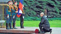 20200510_conmemoracion_segunda_guerra_putin_afp_g