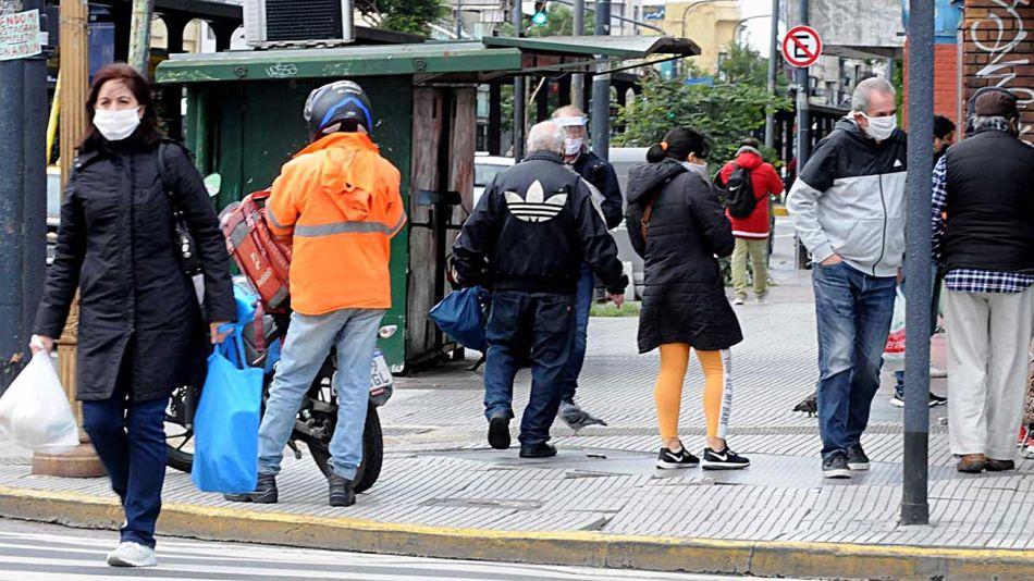 20200509_aislamiento_cuarentena_ciudad_obregon_g