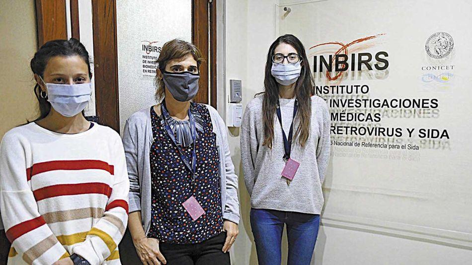 20200509_inbirs_conicet_uba_coronavirus_niños_telam_g