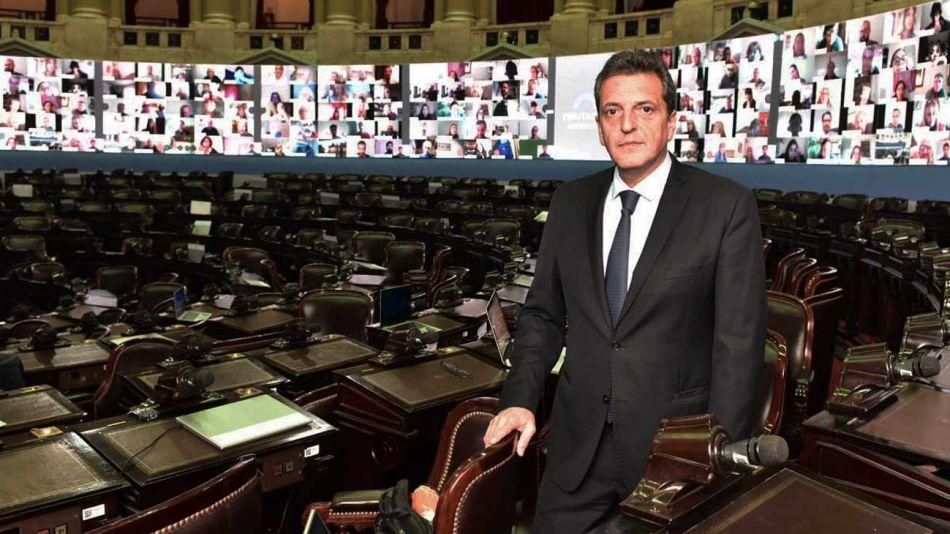 20200509_massa_congreso_grassi_g
