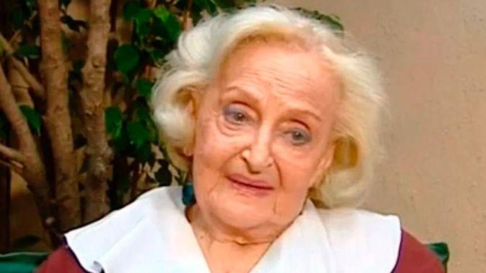 Judith Jaroslavsky