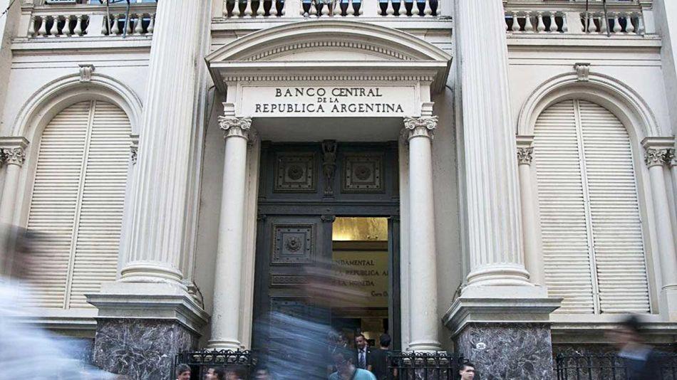 20200510_banco_central_bcra_cedoc_g
