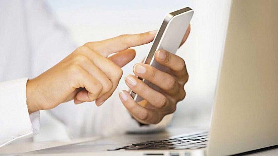 20200510_celular_smartphone_cedoc_g