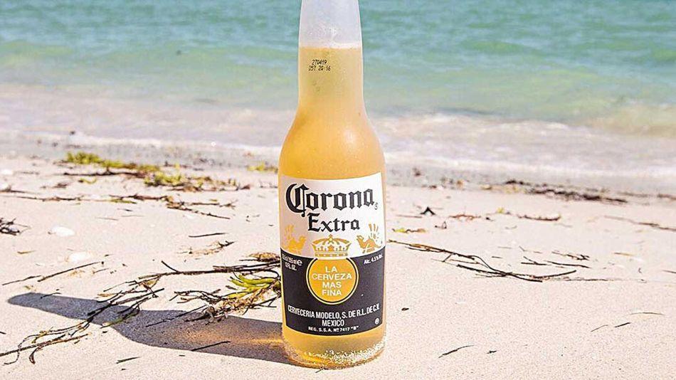 20200510_corona_cerveza_cedoc_g