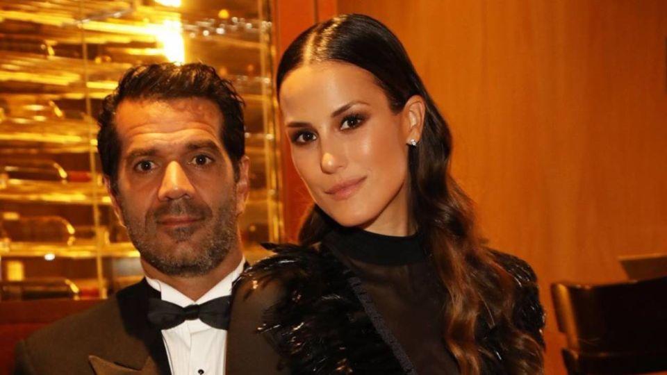Luli Fernández contó que su pareja le pidió matrimonio pero después se arrepintió