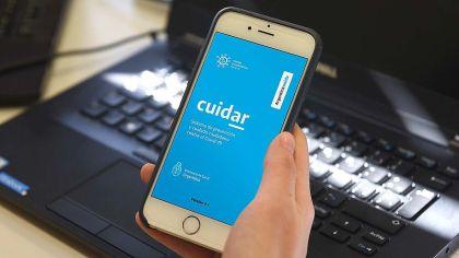 APP Cuidar-20200511