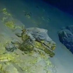 Otra vista del fondo de Las Marianas.