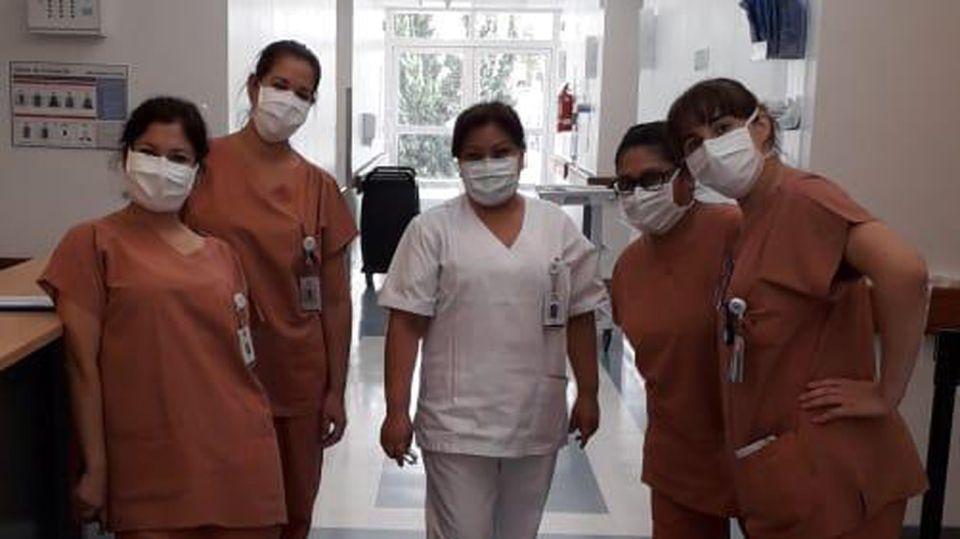 Enfermeros 20200512
