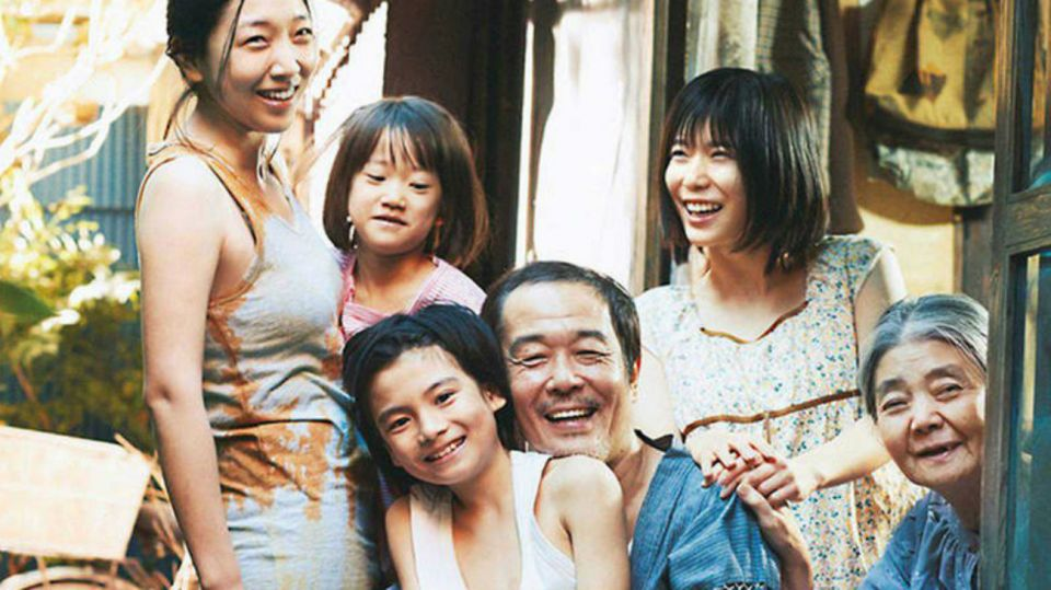 Películas en Netflix para celebrar el Día Internacional de las Familias