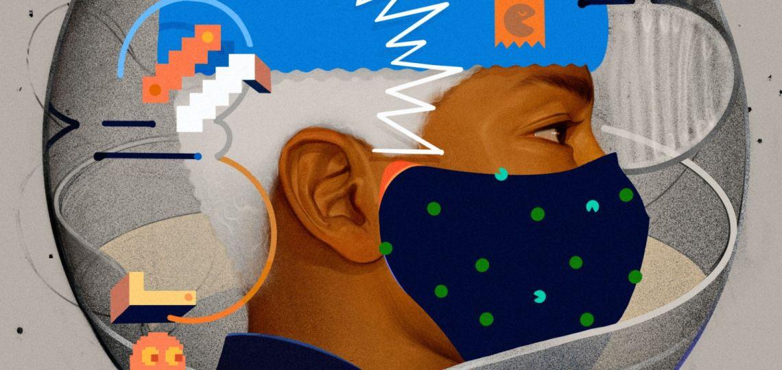"""Renacer después de la cuarentena: Cómo """"hackear"""" nuestra mente"""