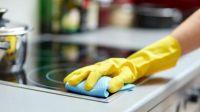 limpieza casas 12052020