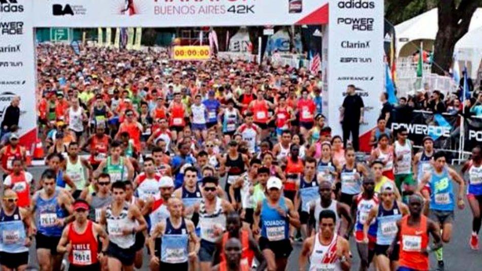 Maraton-20200512