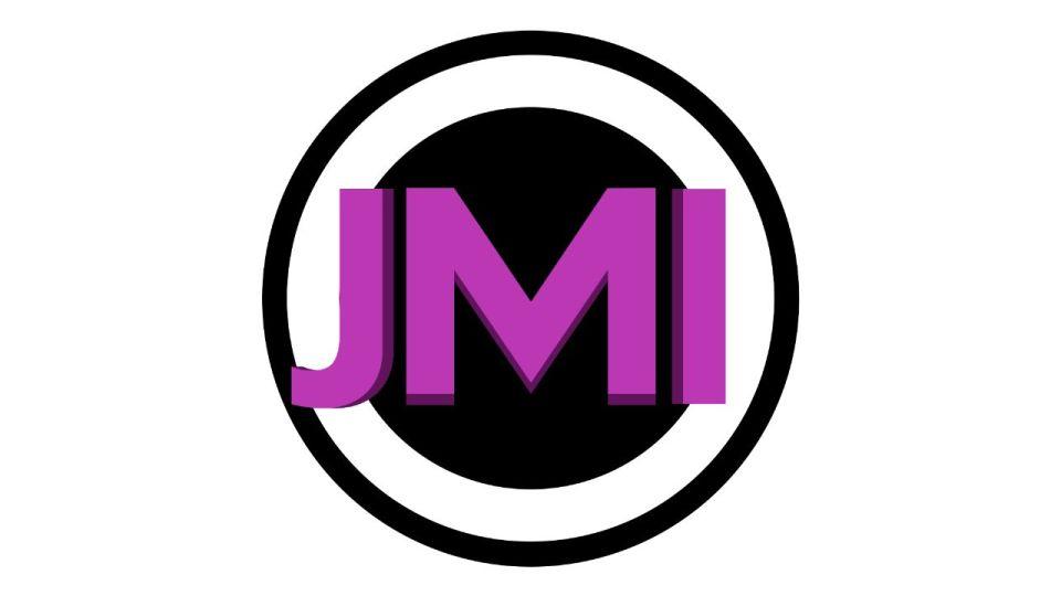 JMI Fitness