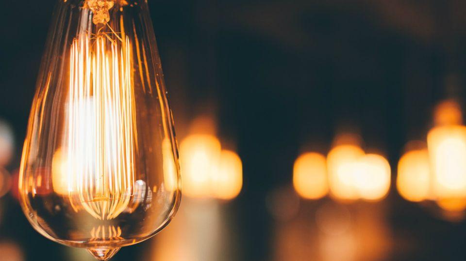 16 de mayo, Día Internacional de la Luz