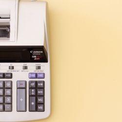 Tips para reconocer abuso financiero en cuarentena.