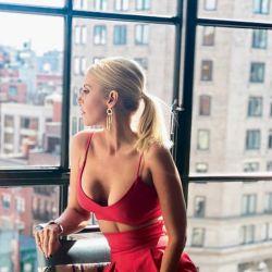 Barbie Simons | Foto:cedoc