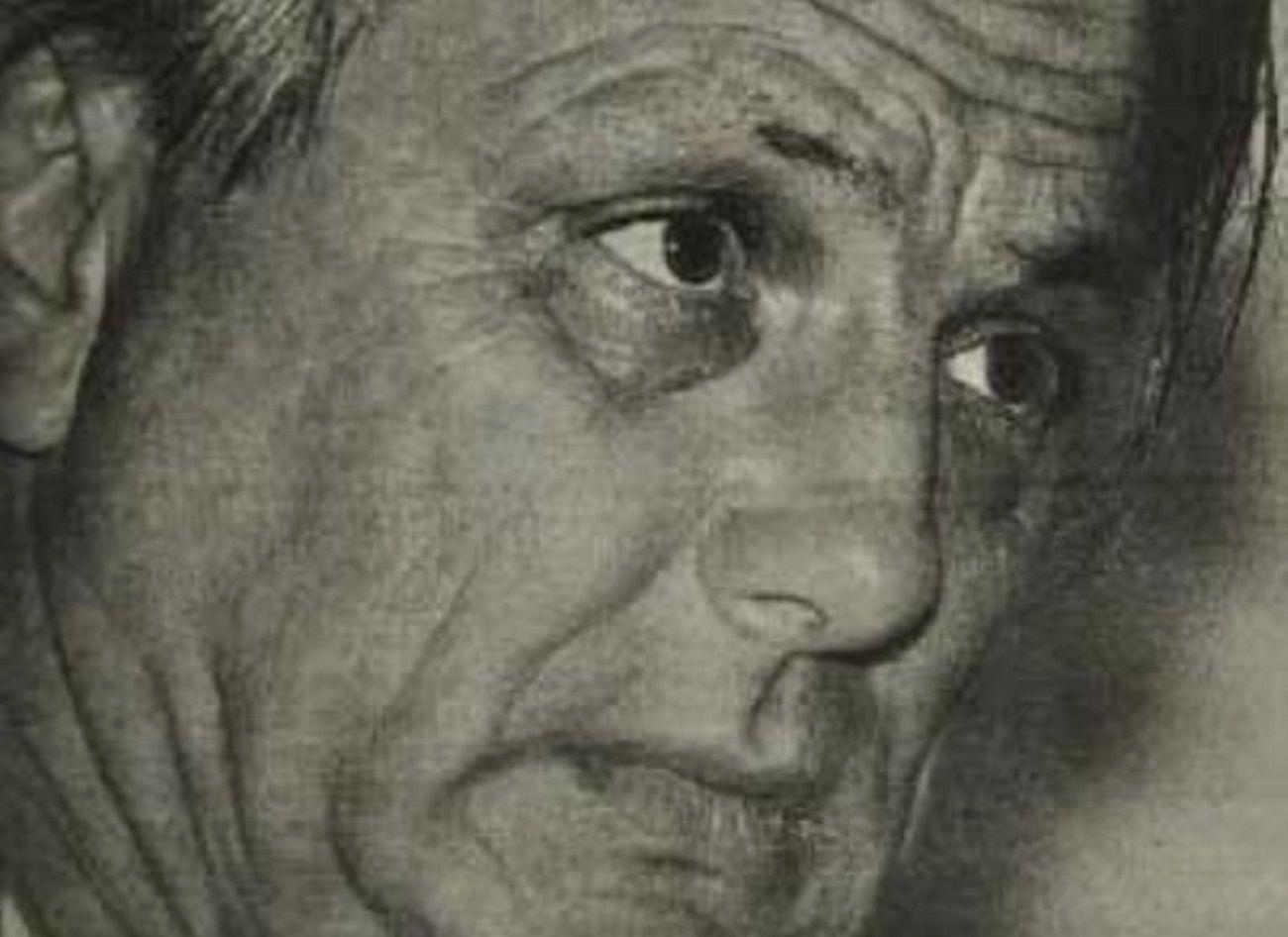 Imputado por su participación en el grupo de tareas que secuestró y desapareció a Rodolfo Walsh en 1977. También participó de los vuelos de la muerte.
