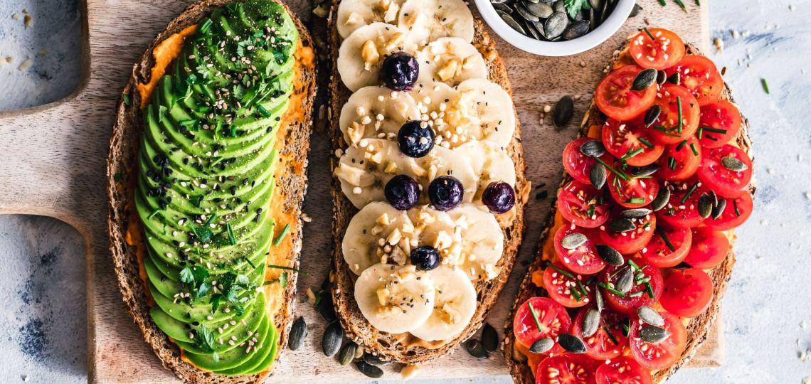 Veganismo: todo lo que tenés que saber sobre esta forma de alimentación