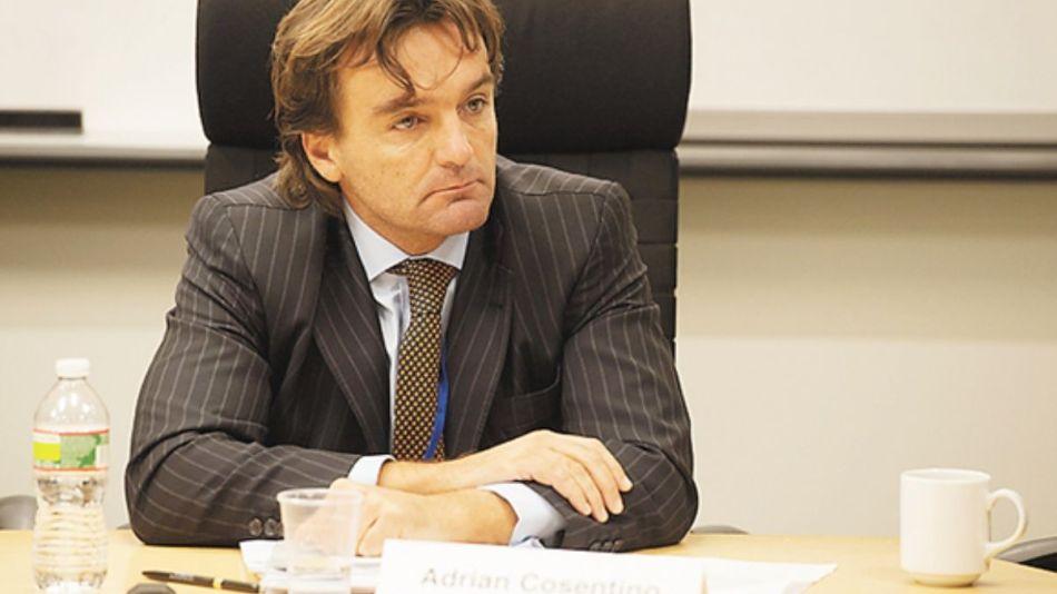 La CNV pone nuevas pautas a las inversiones de los FCI