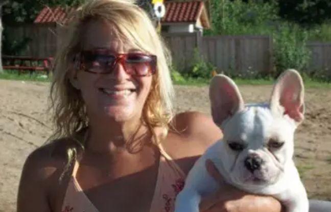 Lisa Urso fue atacada por su bulldog y murió