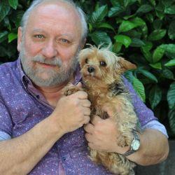 El doctor Romero, de la mano de National Geographic, brinda sus consejos para hacerle la cuarentena más fácil a nuestras mascotas.