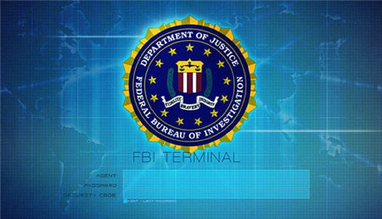 La lucha se centraliza en varios frentes. En tiempos de pandemia sospechan de la acción de hackers chinos