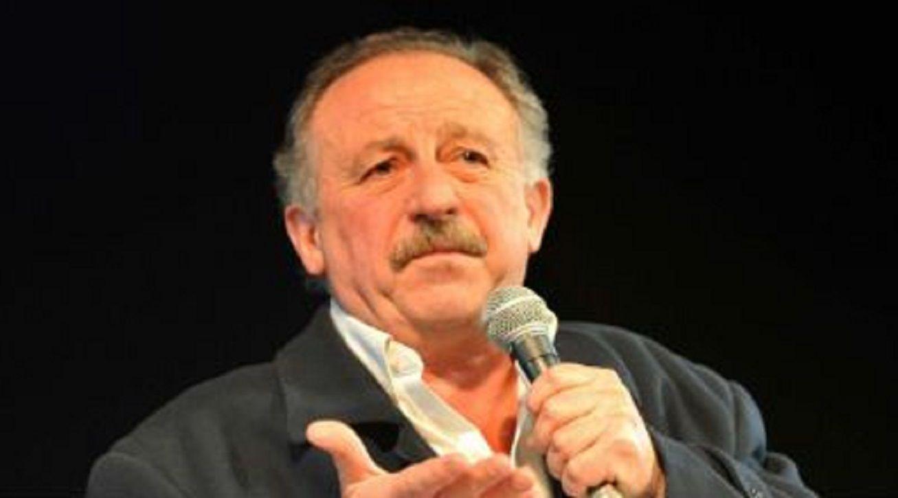 Hugo Yaski