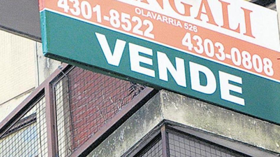 El valor de las propiedades en CABA barrio por barrio