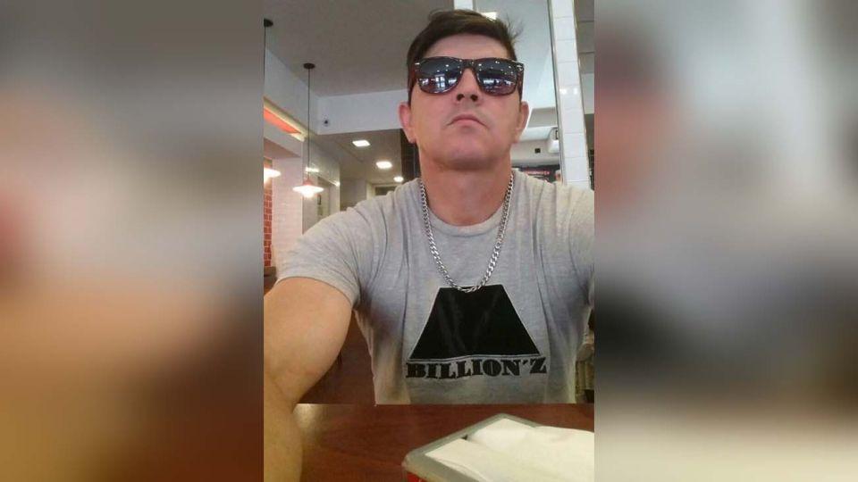 Miguel Pereyra tenía 42 años y es la víctima del escribano de Morón.