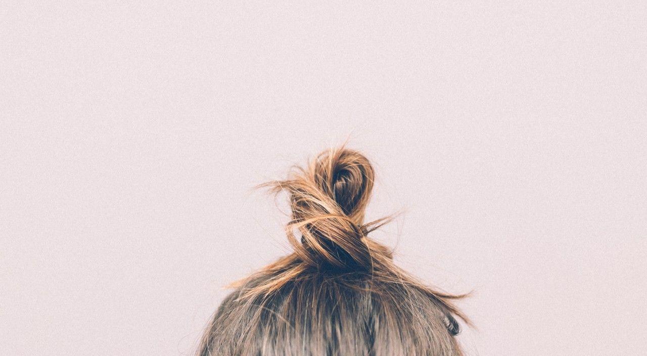 Alopecia en cuarentena.