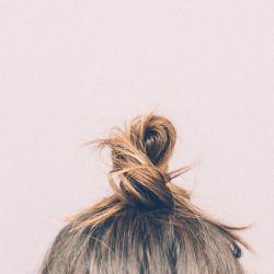 La alopecia se agrava en confinamiento.