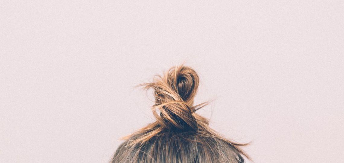 ¿Por qué se nos cae el pelo en cuarentena?