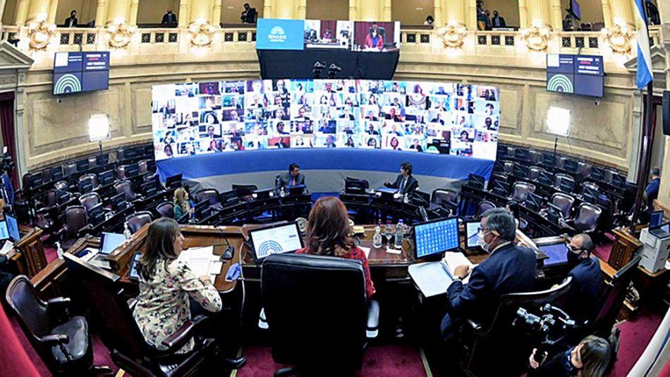 20200515_cristina_cfk_congreso_virtual_cedoc_g