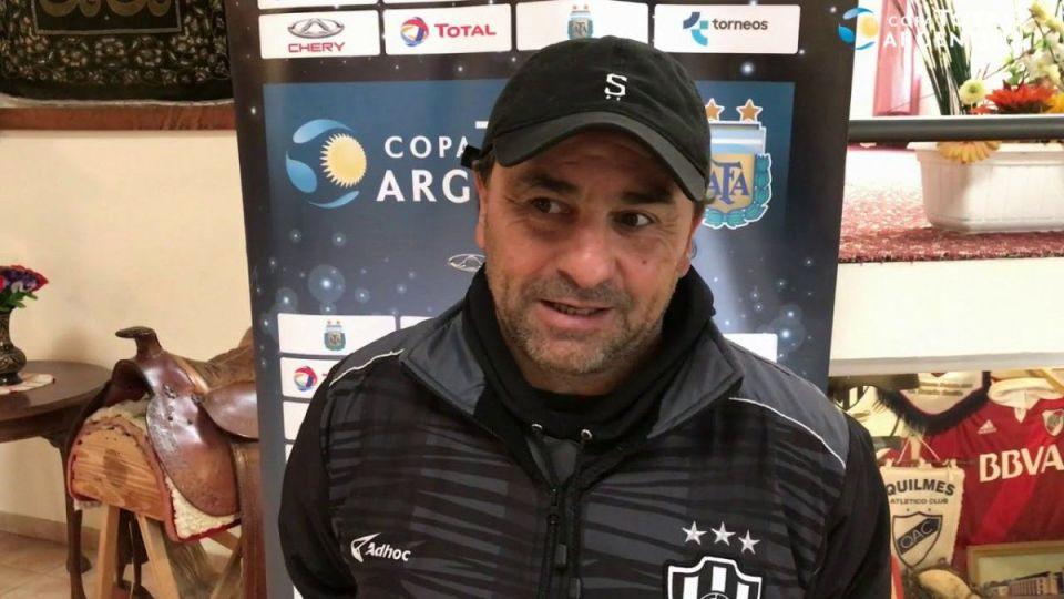 Gustavo Coleoni