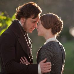 Jane Eyre | Foto:Cedoc