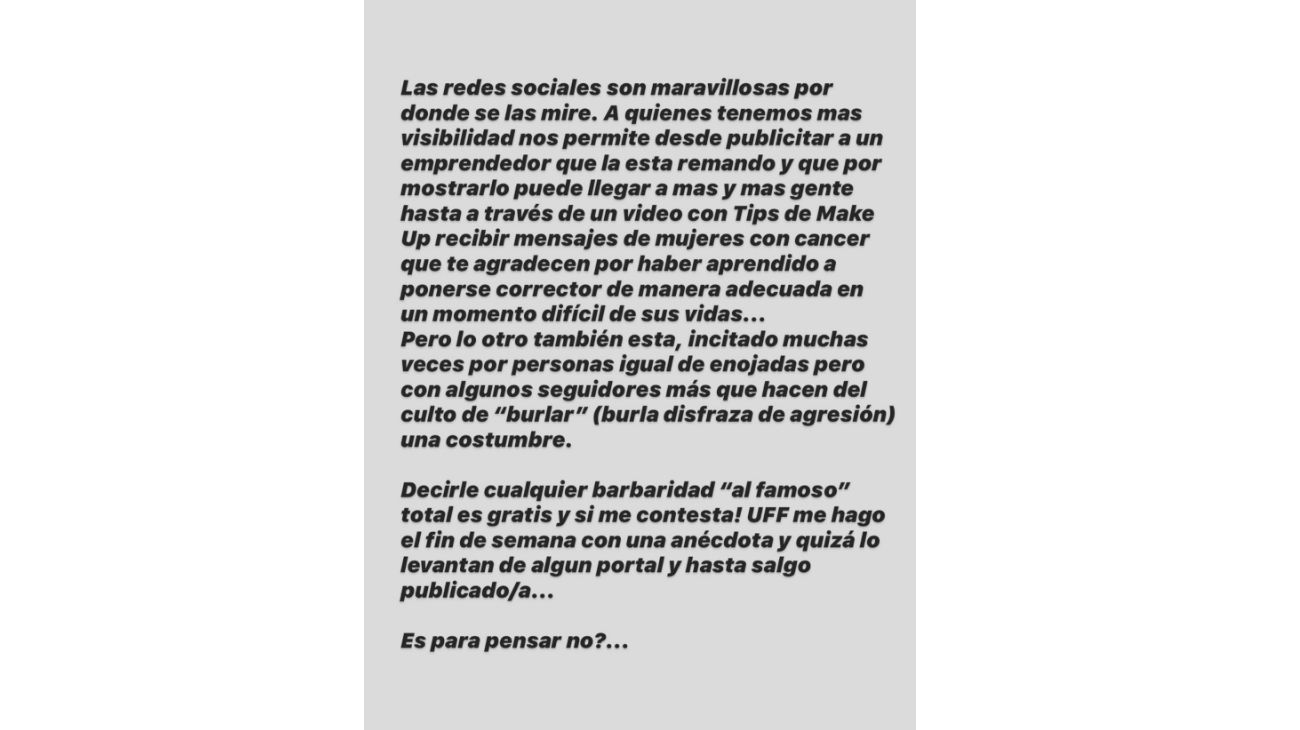 luli-fernandez-0516-957765
