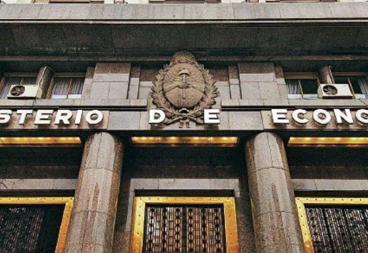 20200516_ministerio_economia_cedoc_g