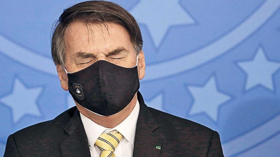 20200517_bolsonaro_brasil_-impeachment_coronavirus_ap_g