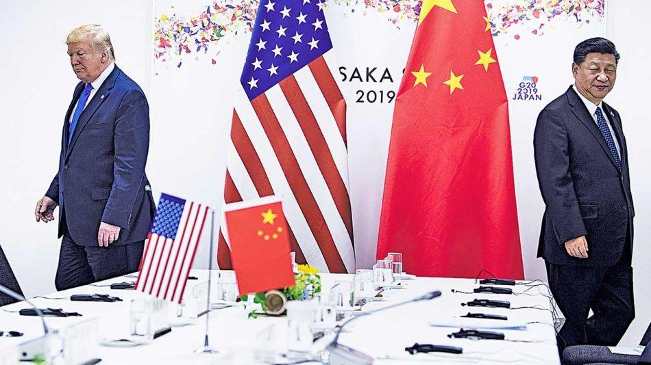20200517_trump_estados_unidos_china_xi_jinping_comercio_afp_g