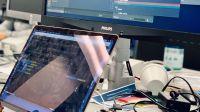 17_05_20_Cedoc_Perfil_Tecnología_Software